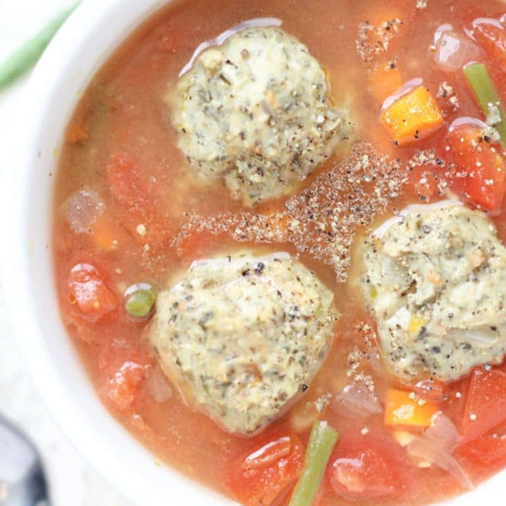 Top 10 Best Crockpot Meals
