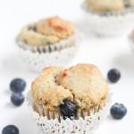 Gluten-Free-Blueberry-Muffins-2
