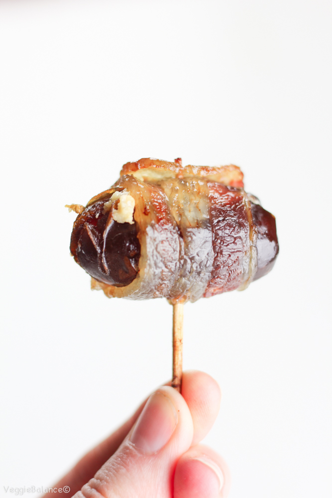 Bacon-Wrapped-Dates-With-Goat-Cheese-21