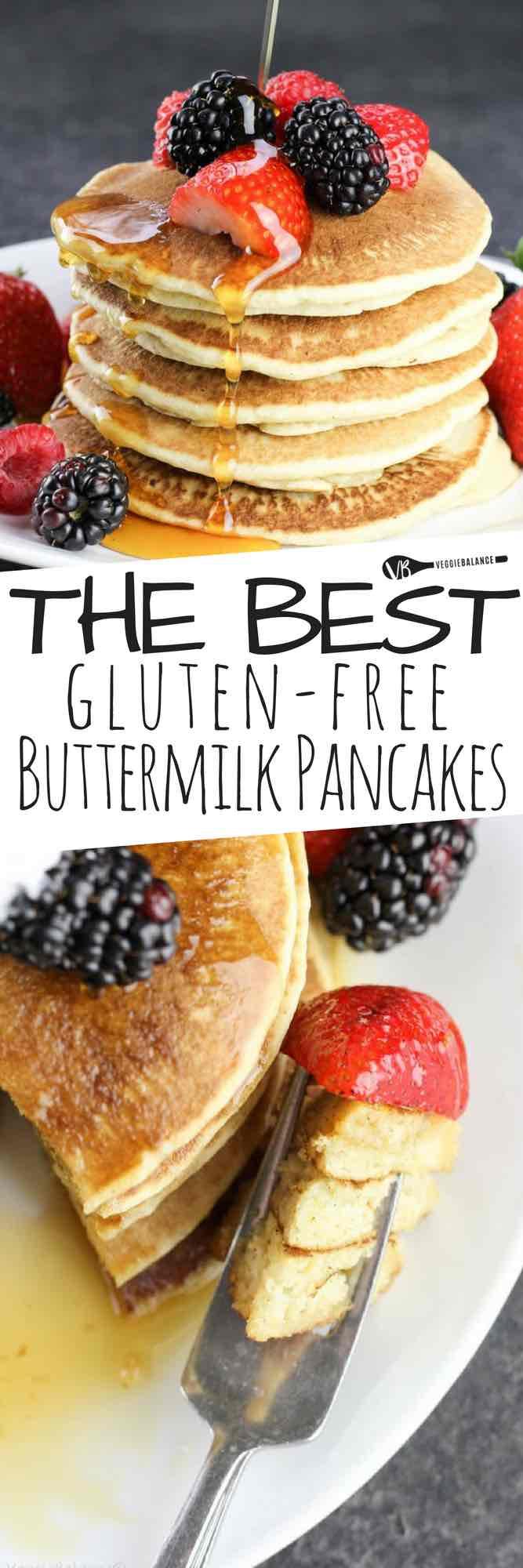 Best Gluten Free But