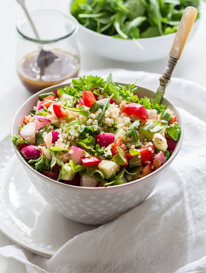 Summer-herbed-quinoa-veggie-salad-71-680x900