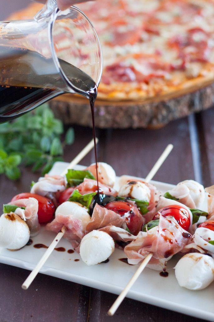 easy-italian-appetizer-recipe-683x1024