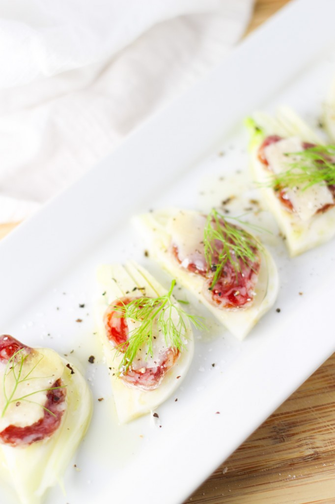 fennel-salami-bites-2-682x1024