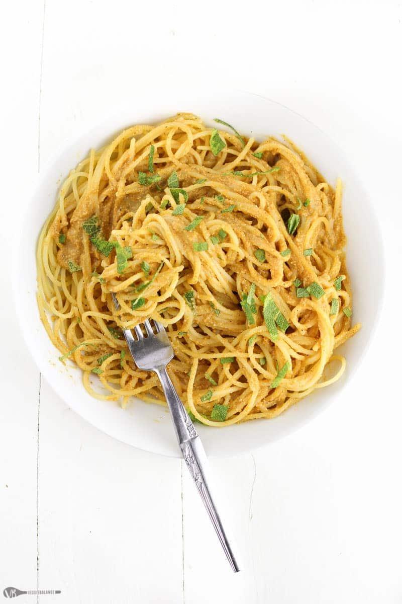 15 More Easy Weeknight Meals recipes - Veggiebalance.com