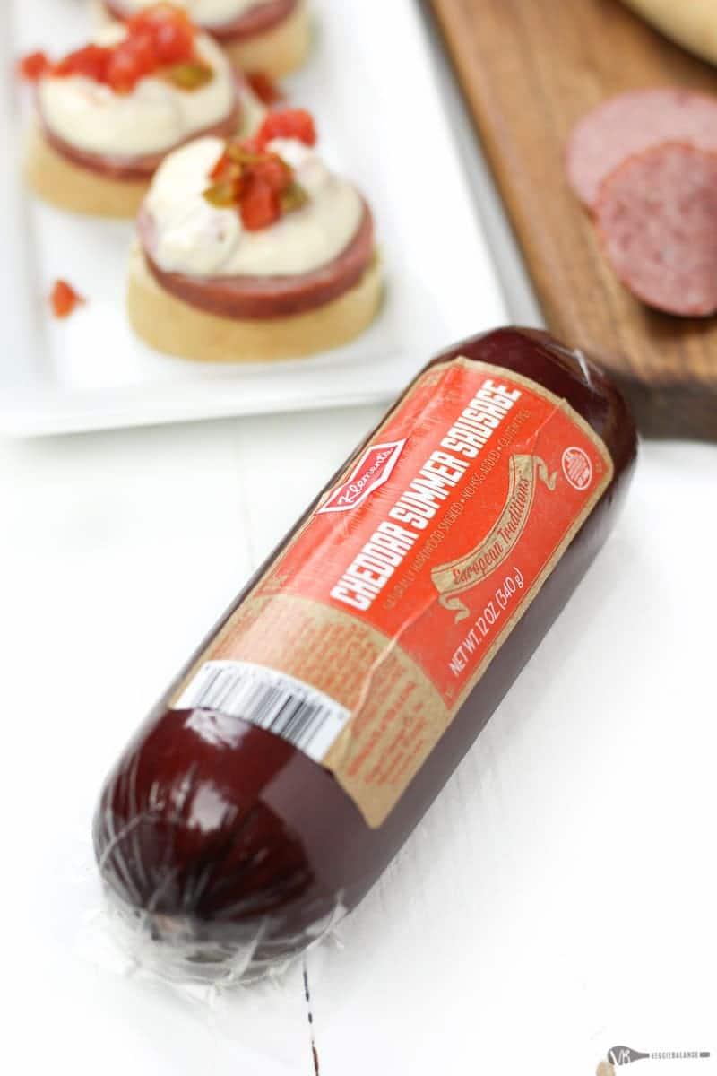 Crockpot Queso Dip recipe - Veggiebalance.com