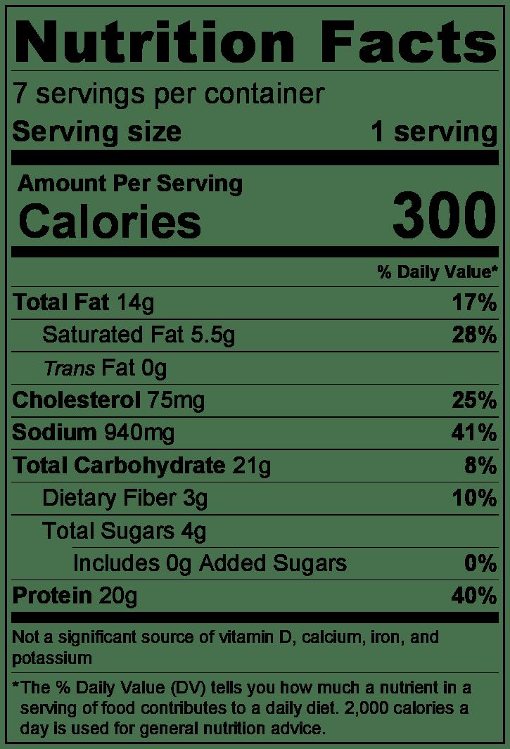 Buffalo Chicken Zucchini Rice Skillet recipe